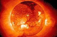 SXT Sun